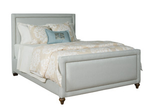 Thumbnail of Kincaid Furniture - Lacey Bed