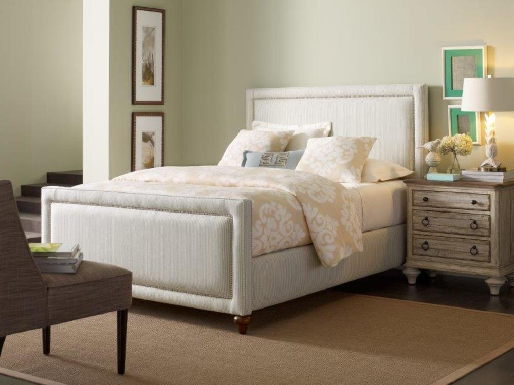 Kincaid Furniture - Lacey Bed
