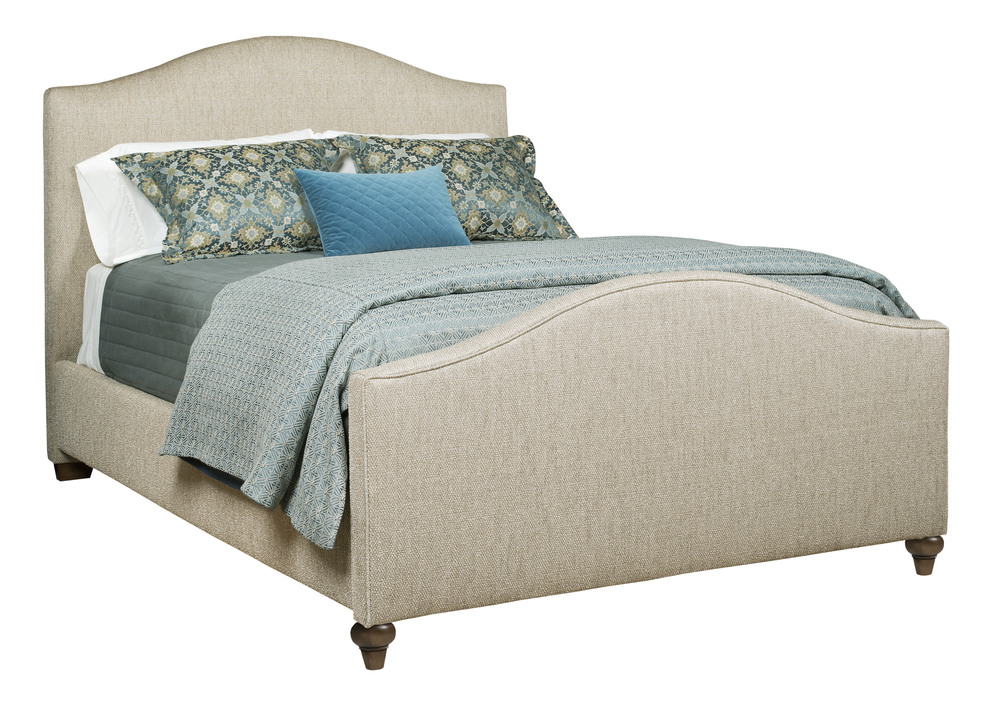 Kincaid Furniture - Dover Bed