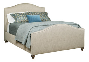 Thumbnail of Kincaid Furniture - Dover Bed