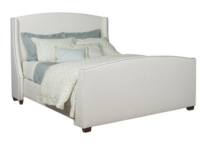 Thumbnail of Kincaid Furniture - Westchester Bed