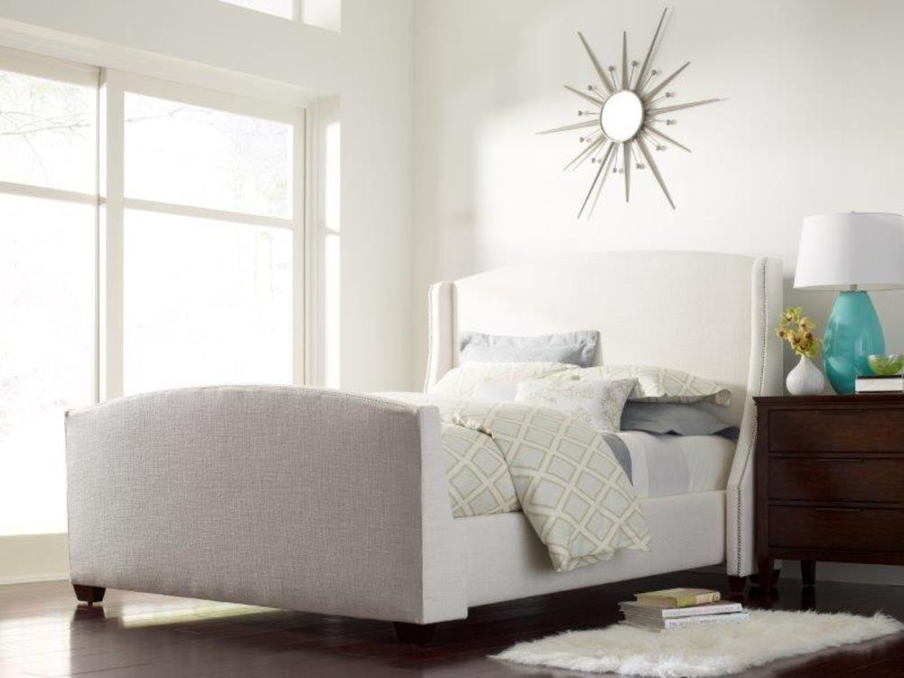 Kincaid Furniture - Westchester Bed
