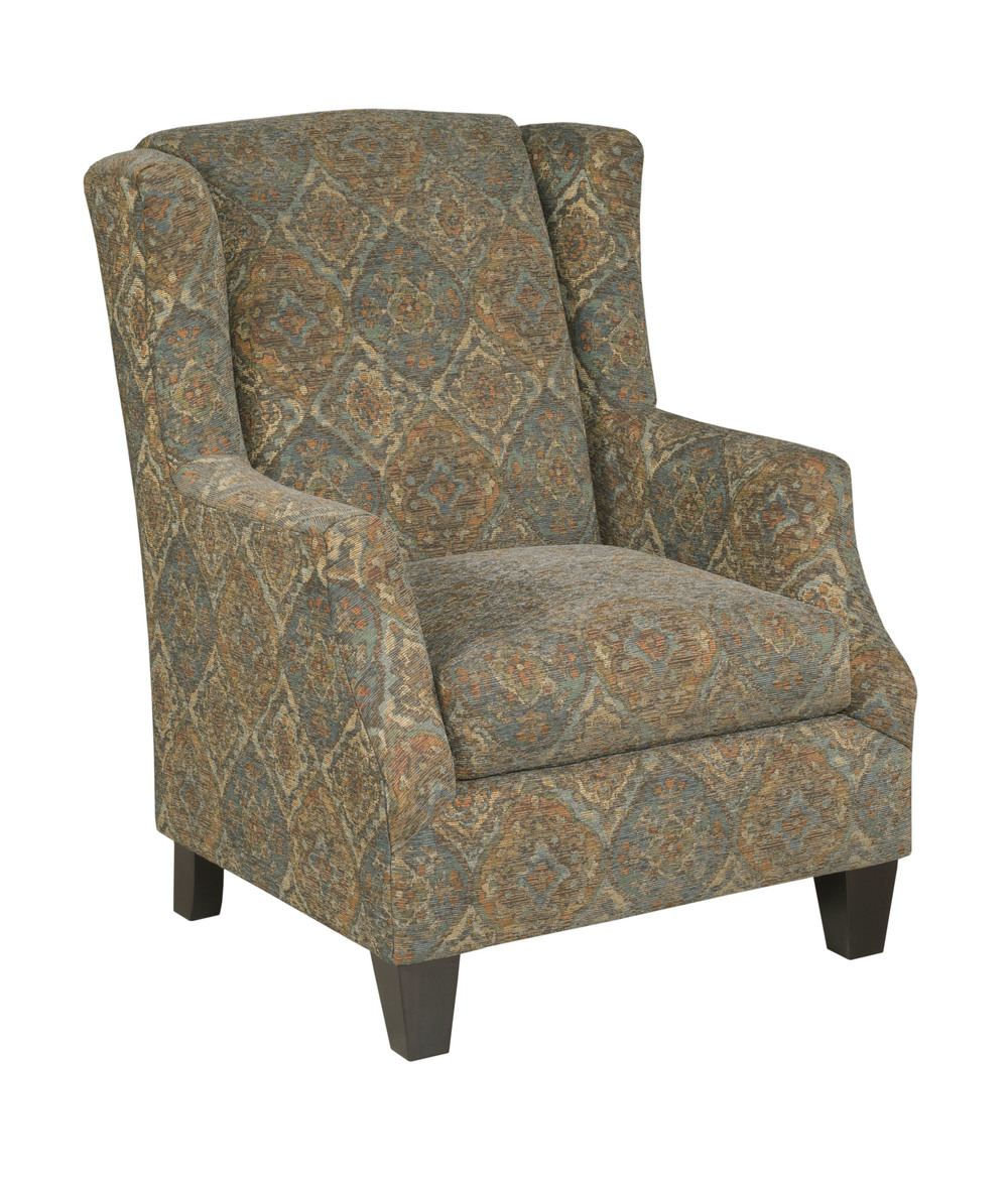 Kincaid Furniture - Glenwood Chair