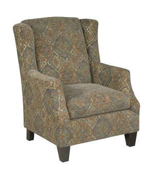 Thumbnail of Kincaid Furniture - Glenwood Chair