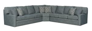 Thumbnail of Kincaid Furniture - Custom Select 3 Piece Sectional