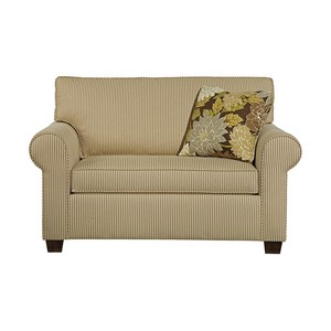 Thumbnail of Kincaid Furniture - Brannon Twin Sleeper Chair