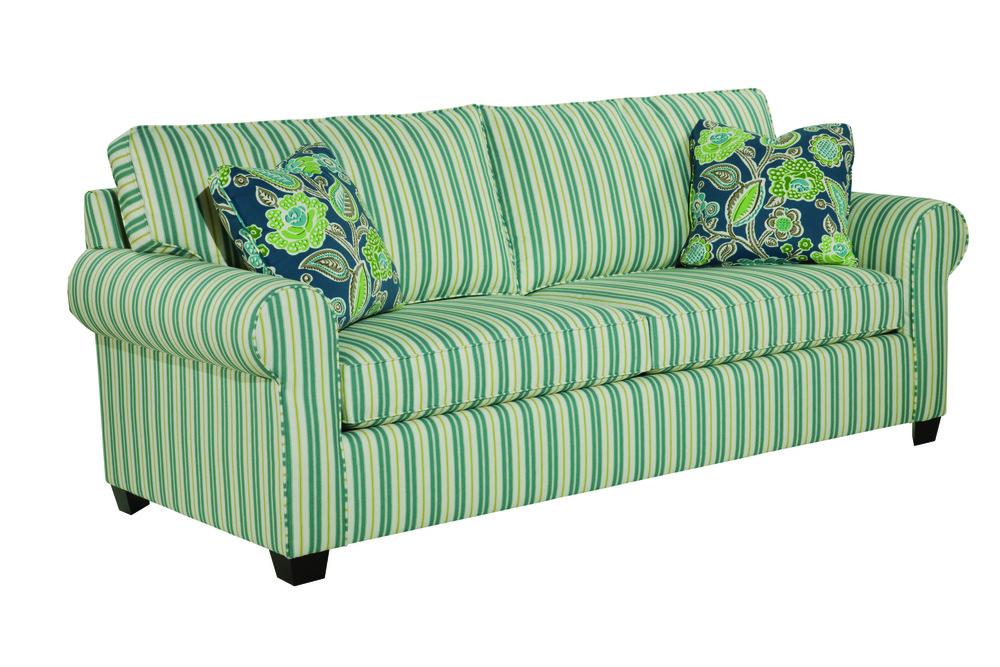Kincaid Furniture - Brannon Sofa