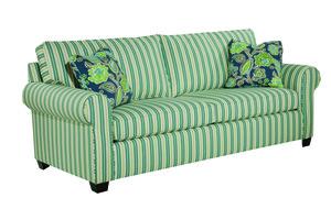 Thumbnail of Kincaid Furniture - Brannon Sofa