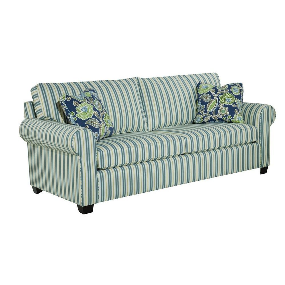 Kincaid Furniture - Brannon Queen Sleeper