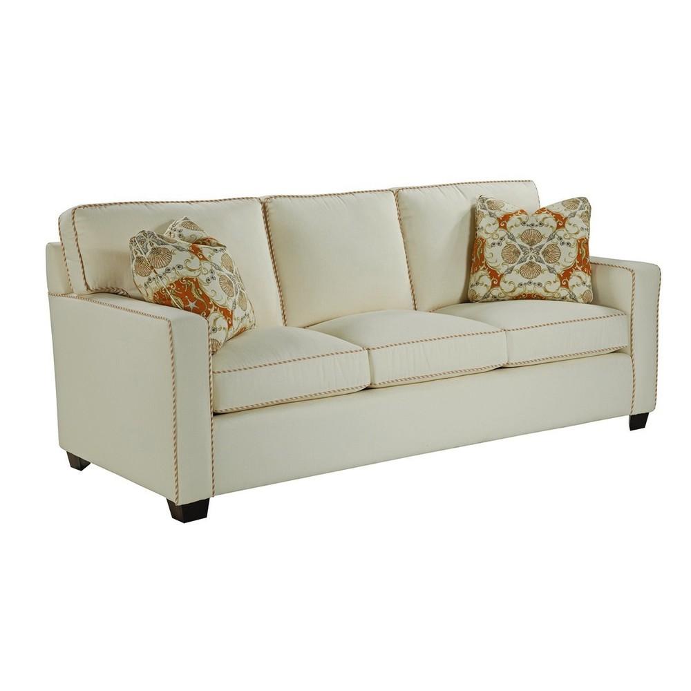 Kincaid Furniture - Brooke Queen Sleeper