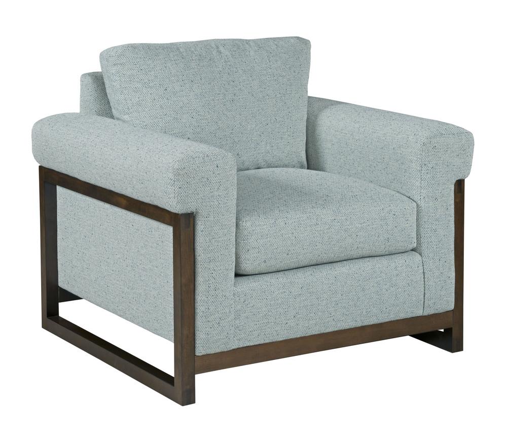 Kincaid Furniture - Traverse Chair
