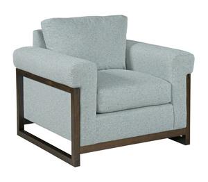 Thumbnail of Kincaid Furniture - Traverse Chair