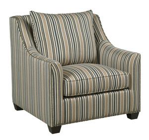 Thumbnail of Kincaid Furniture - Edison Chair