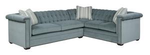 Thumbnail of Kincaid Furniture - Kingston 2 Piece Sectional