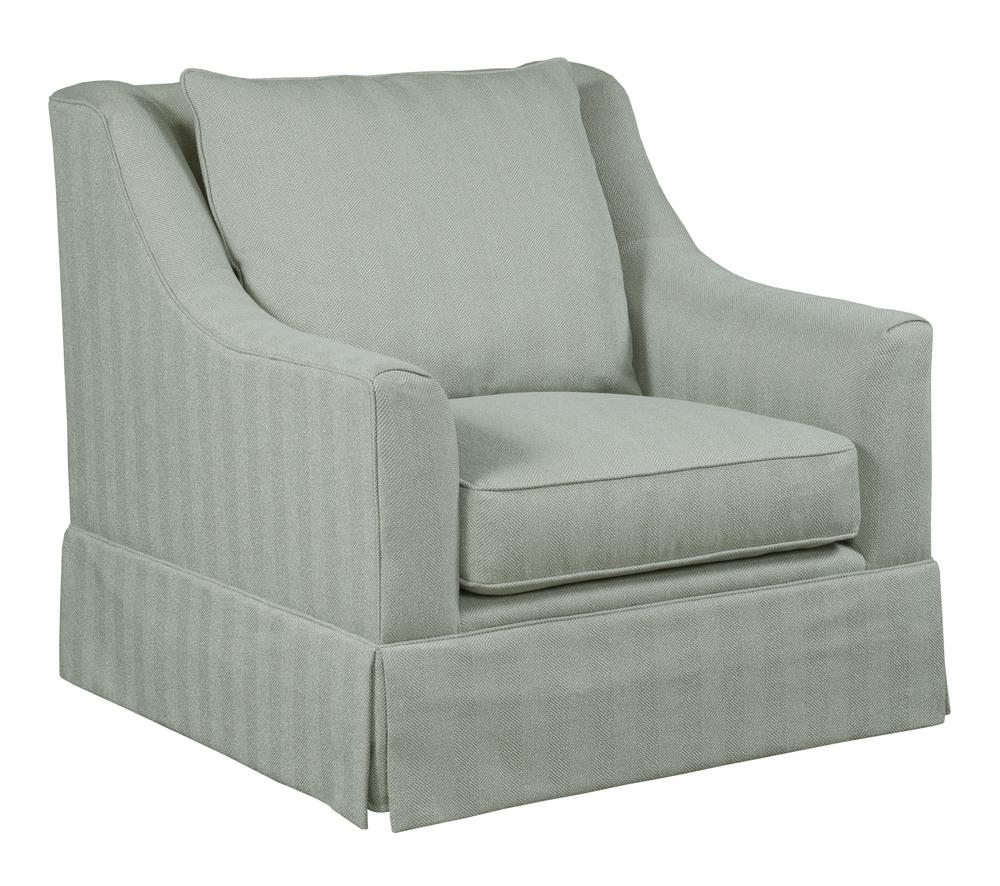 Kincaid Furniture - Finley Chair