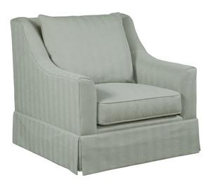 Thumbnail of Kincaid Furniture - Finley Chair