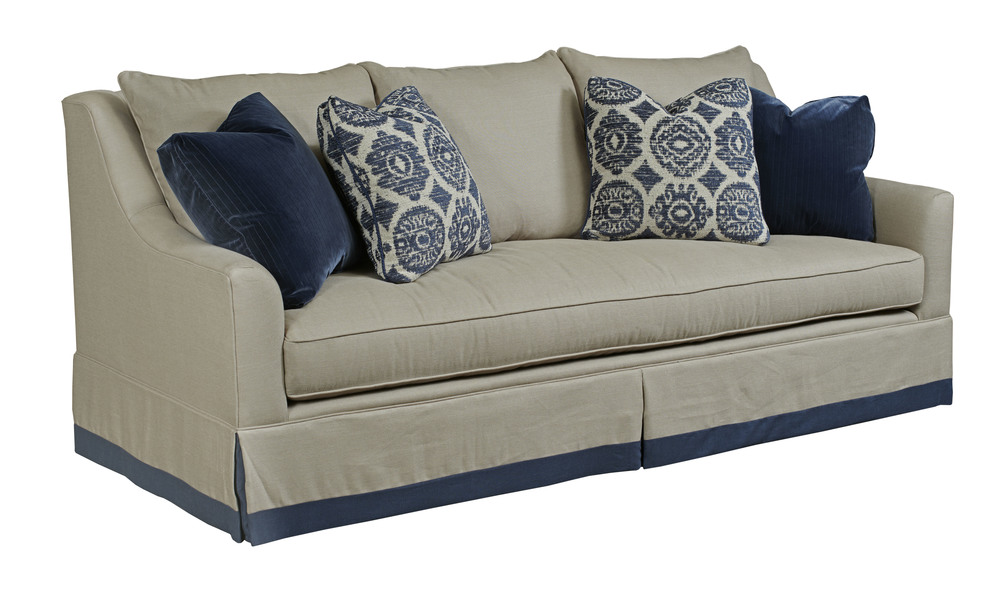 Kincaid Furniture - Finley Sofa