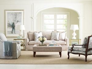 Thumbnail of Kincaid Furniture - Finley Sofa