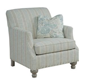 Thumbnail of Kincaid Furniture - Liberty Chair