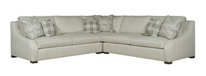 Thumbnail of Kincaid Furniture - Monarch 3 Piece Sectional