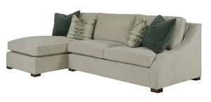 Thumbnail of Kincaid Furniture - Monarch 2 Piece Sectional