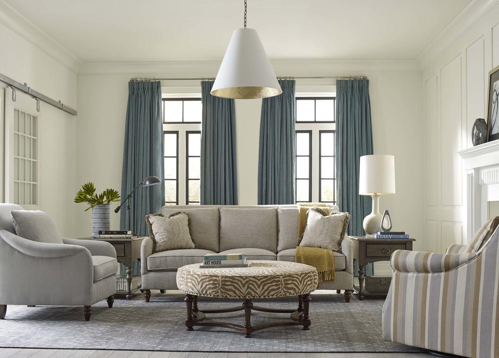 Kincaid Furniture - Delaney Chair