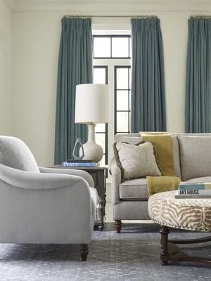 Thumbnail of Kincaid Furniture - Delaney Chair