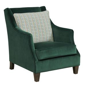 Thumbnail of Kincaid Furniture - Rowen Chair