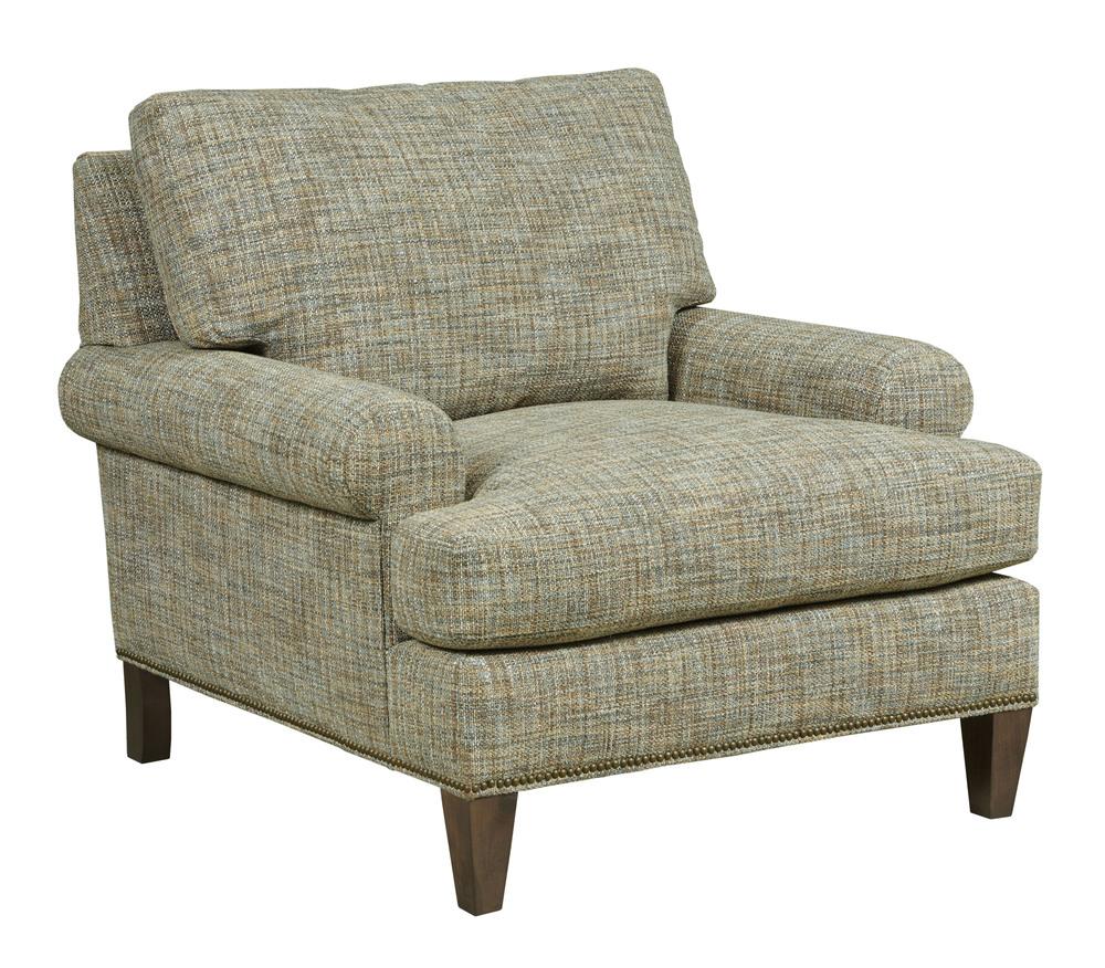 Kincaid Furniture - Knox Chair