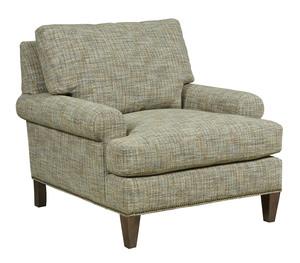 Thumbnail of Kincaid Furniture - Knox Chair