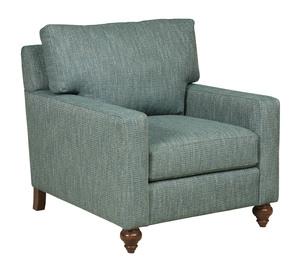 Thumbnail of Kincaid Furniture - Kota Chair