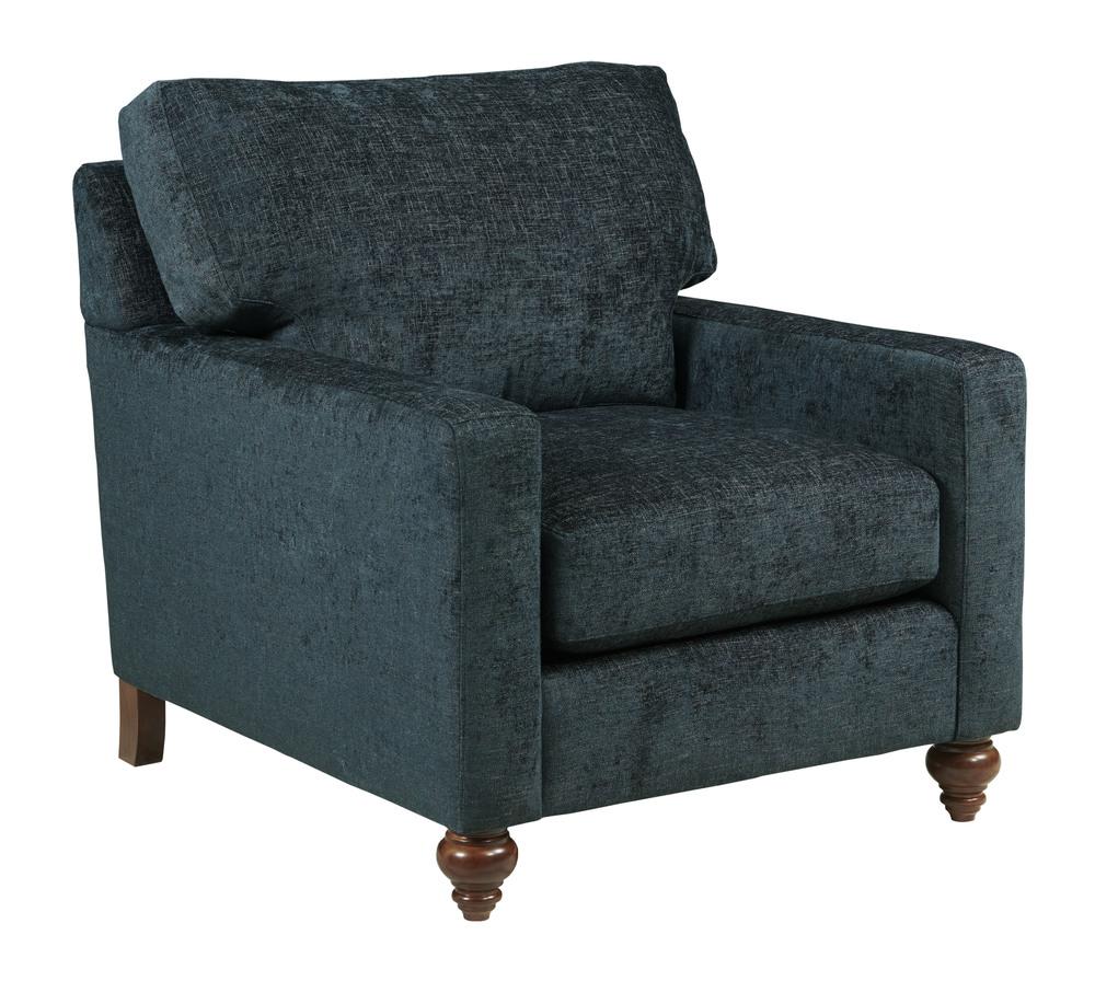 Kincaid Furniture - Kota Chair