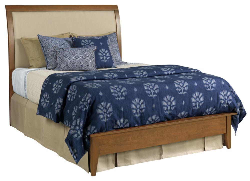 Kincaid Furniture - Meridan Bed