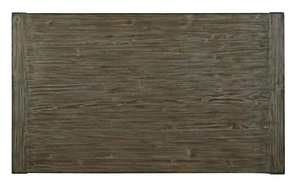 Thumbnail of Kincaid Furniture - Saw Buck Dining Table