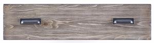 Thumbnail of Kincaid Furniture - Drawer Chest