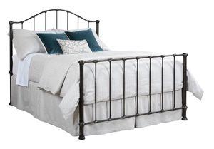 Thumbnail of Kincaid Furniture - Garden Metal Bed
