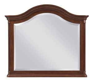 Thumbnail of Kincaid Furniture - Arched Landscape Mirror