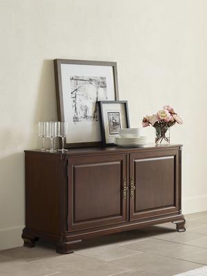 Thumbnail of Kincaid Furniture - Hadleigh China Base