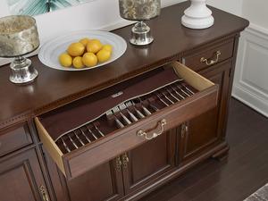 Thumbnail of Kincaid Furniture - Four Door Buffet