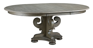 Thumbnail of Kincaid Furniture - Grant Round Dining Table