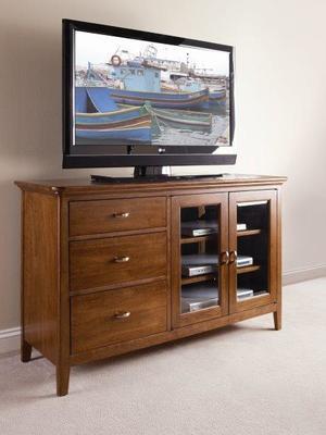 Thumbnail of Kincaid Furniture - Console