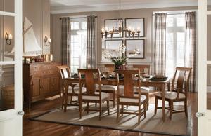 Thumbnail of Kincaid Furniture - Sideboard