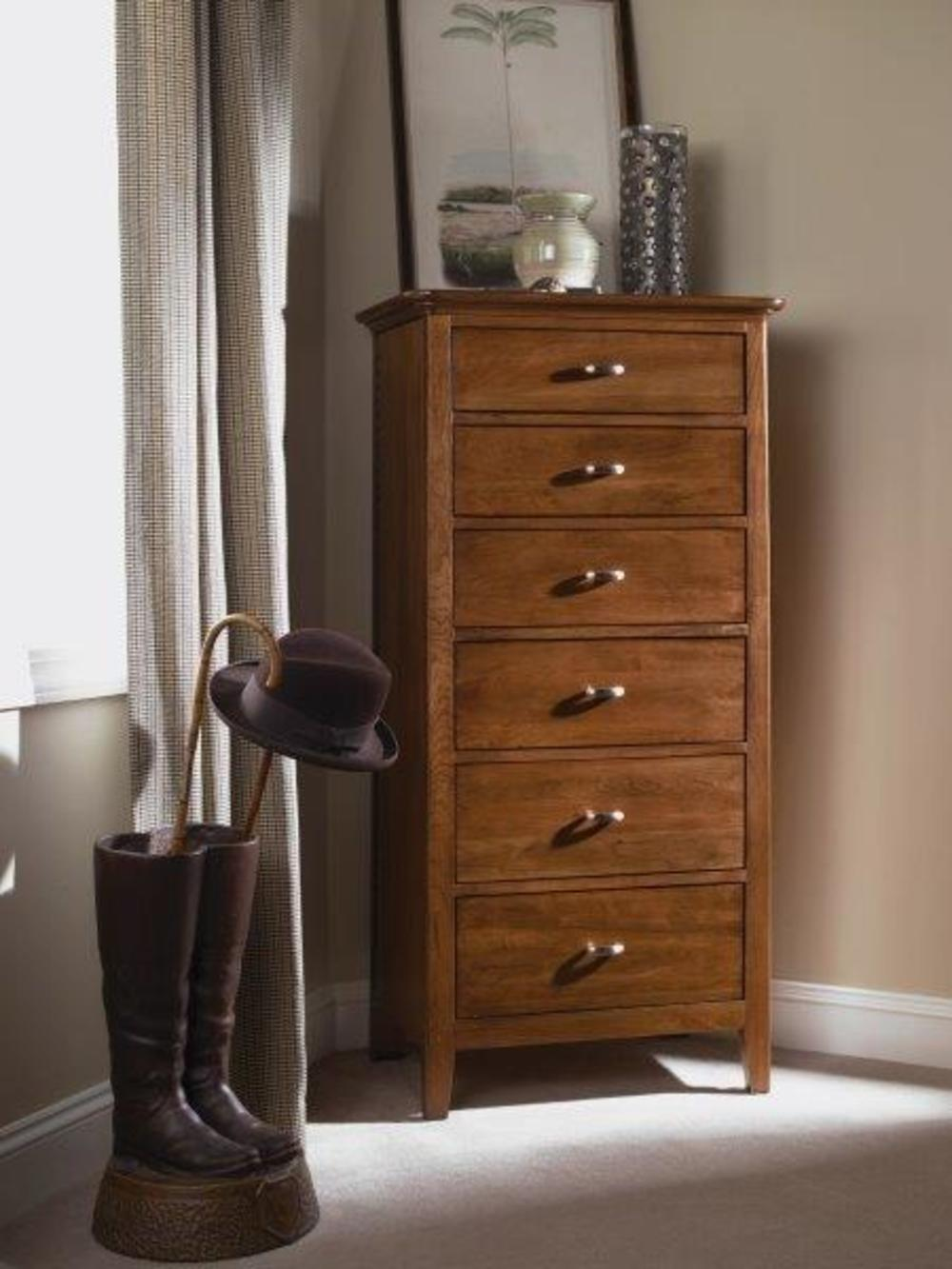 Kincaid Furniture - Lingerie Chest