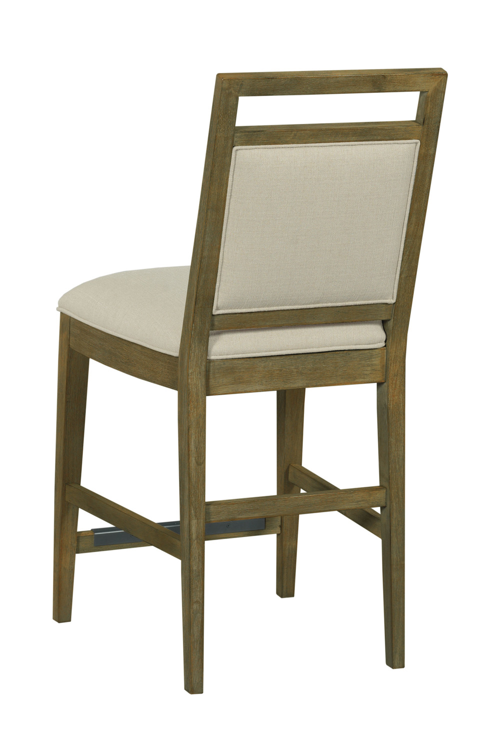 Kincaid Furniture - Counter Height Upholstered Chair