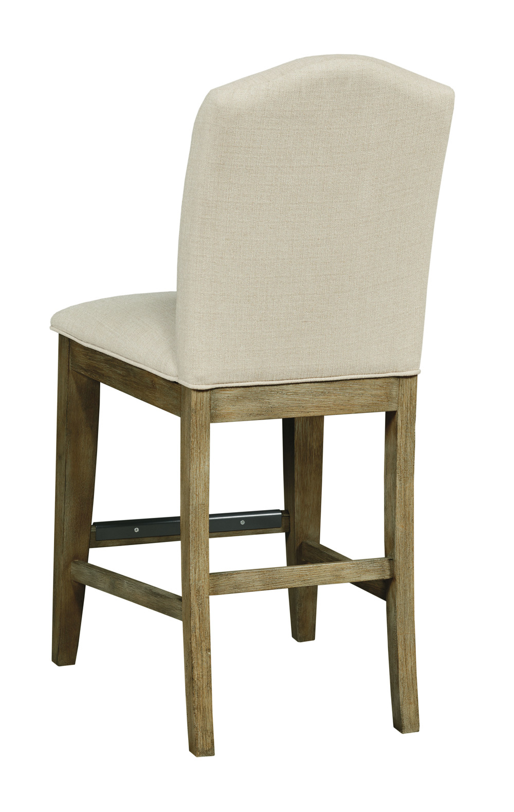 Kincaid Furniture - Counter Height Parsons Chair