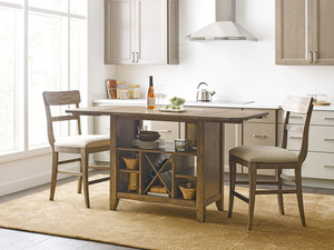 Thumbnail of Kincaid Furniture - Kitchen Island