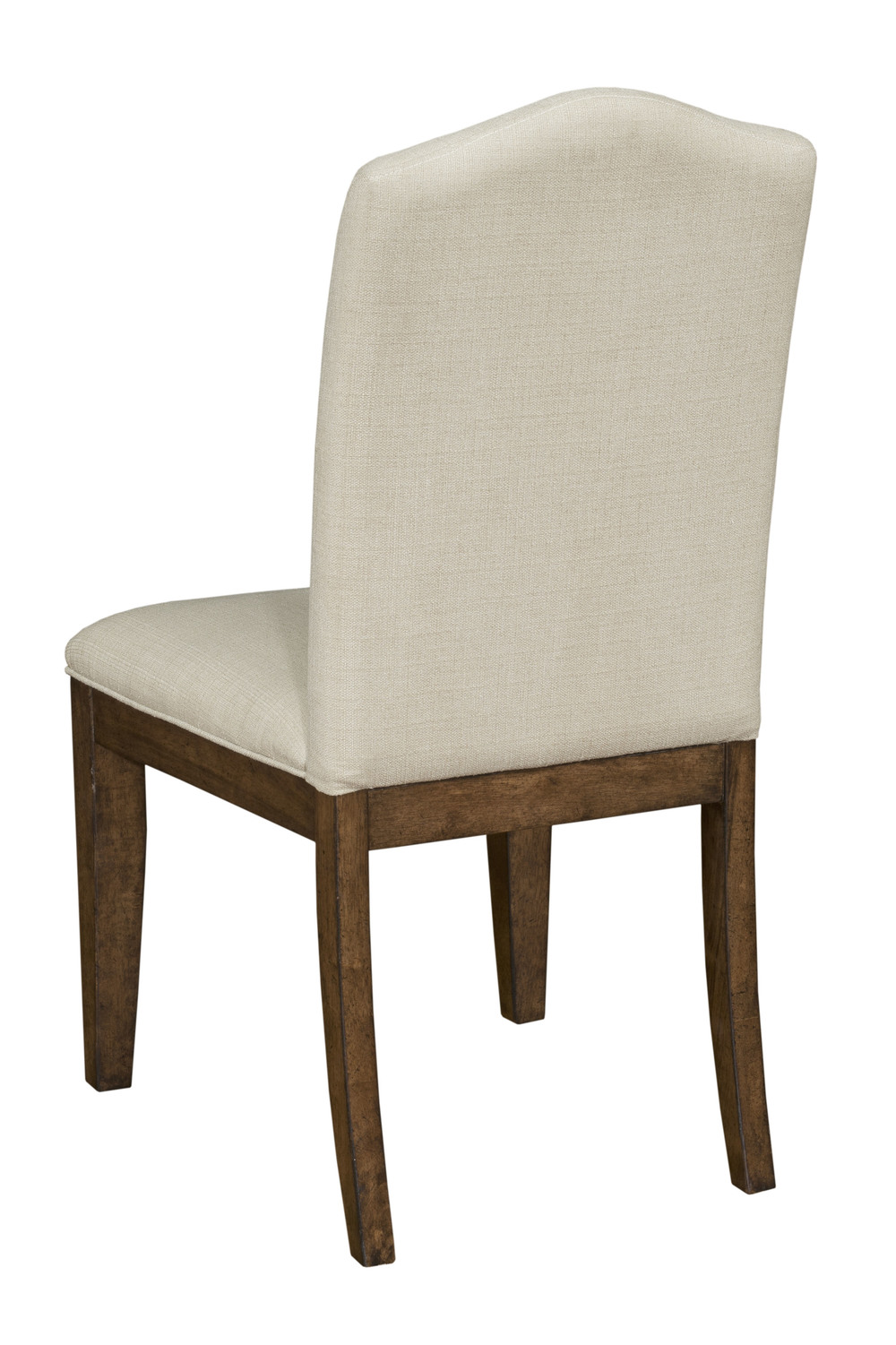 Kincaid Furniture - Parsons Side Chair