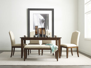 Thumbnail of Kincaid Furniture - Parsons Side Chair