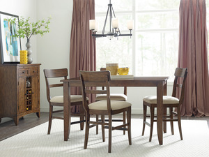 Thumbnail of Kincaid Furniture - Counter Height Side Chair