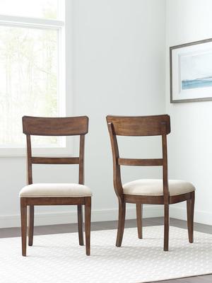 Thumbnail of Kincaid Furniture - Side Chair